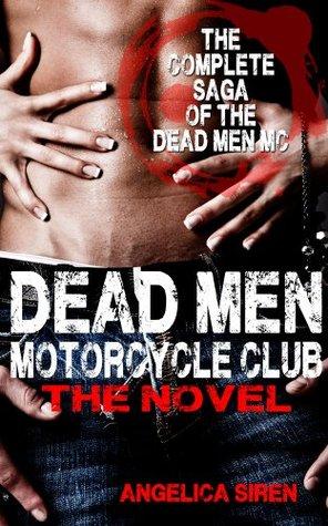 dead-men-motorcycle-club-the-novel