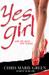 Yes Girl (A She Code Short Story)