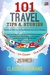 101 Travel Tips & Stories