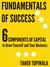 Fundamentals of Success: 6 ...