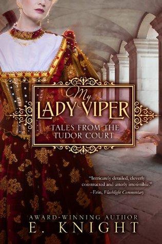 my-lady-viper