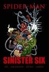 Spider-Man by Stan Lee