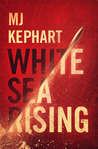 White Sea Rising