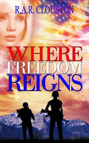 where-freedom-reigns