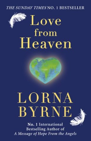 Lorna Byrne Angels In My Hair Pdf