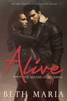 Alive (Mended Heart, #1)