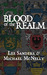 Blood of the Realm: Book I ...