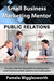 Public Relations: An Easy, ...