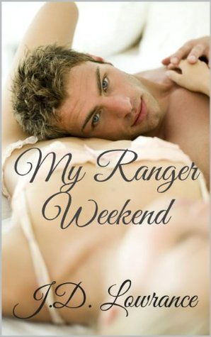 my-ranger-weekend