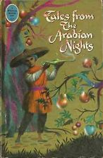 tales-from-the-arabian-nights