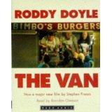 Ebook The Van by Roddy Doyle DOC!