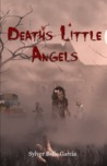 Death's Little Angels