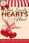 When Lonely Hearts Meet