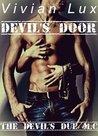 Devil's Door (Devil's Due M.C., #3)