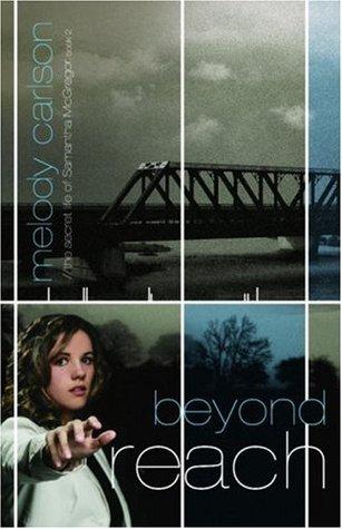 Christian teen fiction apologise