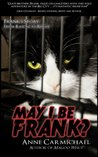 May I Be Frank? (Magoo Who #2)