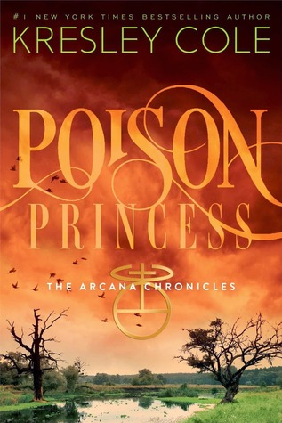 Image result for poison princess