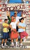 The Obnoxious Jerks