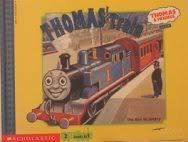 Thomas and Gordon / Thomas' Train