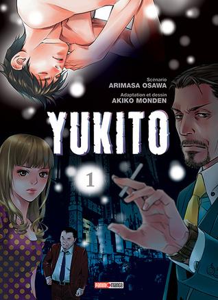yukito-tome-1