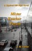 Mister Teacher Person (A Squirrel Hill High Novel) by J.M. Varner