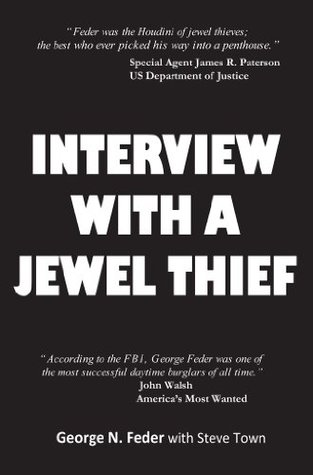 confessions of a master jewel thief ebook