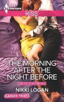 The Morning After the Night Before (Flat in Notting Hill, #1)