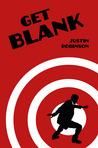 Get Blank (Fill in the Blank, #2)