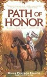 Path of Honor (Path, #2)
