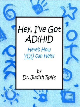 hey-i-ve-got-ad-h-d-here-s-how-you-can-help