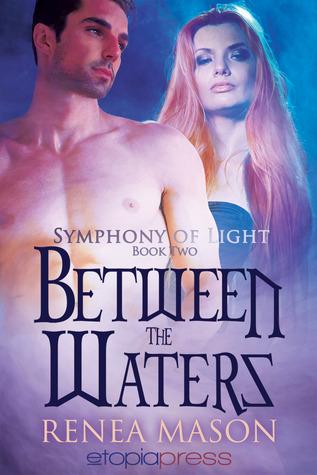 between-the-waters
