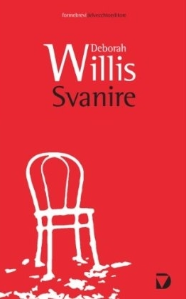 Ebook Svanire by Deborah  Willis DOC!