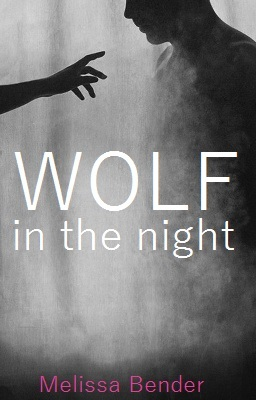 wolf-in-the-night