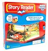 Story Reader Module by Publications International ...