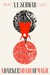 A Darker Shade of Magic (A Darker Shade of Magic, #1) by V.E. Schwab