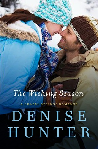 The Wishing Season by Denise Hunter