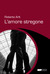 L'amore stregone by Roberto Arlt