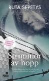 Strimmor av hopp by Ruta Sepetys