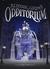 Alistair Grim's Odditorium ...