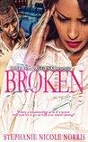 Broken (Lunch Break Series)