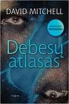 Debesų atlasas