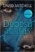 Debesų atlasas by David Mitchell