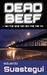Dead Beef