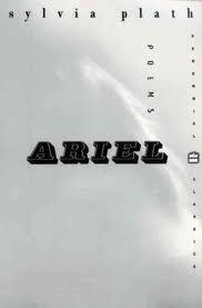 Ariel Publisher: Harper Perennial Modern Classics