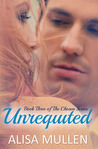 Unrequited (Chosen, #3)