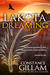 Lakota Dreaming by Constance Gillam