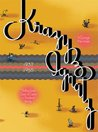 Krazy and Ignatz, 1937-1938: Shifting Sands Dusts Its Cheeks in Powdered Beauty