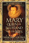 Mary Queen of Sco...