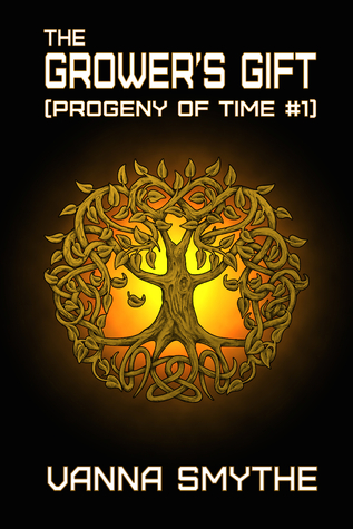 the-grower-s-gift-progeny-of-time-1