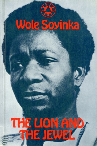 the lion and the jewel Wole soyinka's the lion and the jewel - download as pdf file (pdf) or read online the lion and the jewel is a play by nigerian writer wole soyinka that was first.